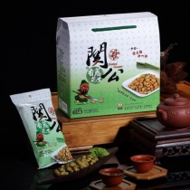 (M)  小喬禮盒-香蔥口味/不辣 *6包/盒